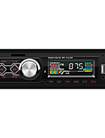 Недорогие -1788 12v стерео mp3 музыкальный проигрыватель FM-радио Aux TF карта для универсального