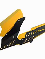 Недорогие -для yamaha mt03 r3 r25 cnc заднее крыло брызговик цепи защитная крышка комплект
