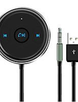 Недорогие -2-в-1 аудио Bluetooth приемник и передатчик для ТВ планшета или смартфона