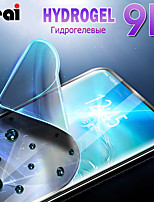 cheap -9d soft hydrogel film for samsung galaxy s10 lite s9 s8 plus screen protector for galaxy s7 s6 edge note 9 8 protective film
