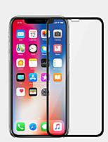 Недорогие -полное покрытие из закаленного стекла на iphone xs max xr x взрывозащищенная защитная пленка для экрана iphone 6 6s 7 8 плюс 5 5s 5c se стекло