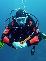 Недорогие -Высокочувствительный GPS-указатель на водонепроницаемом металлоискателе. Подводный портативный искатель золотых монет.