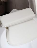 Недорогие -Инструменты Cool Modern ПВХ 1шт - Уход за телом Аксессуары для туалета