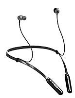 Недорогие -Z-YeuY Q9 Наушники с шейным ободом Беспроводное Спорт и фитнес Bluetooth 4.2 С подавлением шума