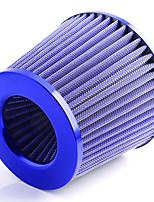 Недорогие -грибовидная головка 76мм для очистки воздушного фильтра