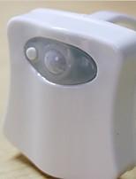 Недорогие -Светодиодные фонарики Пластик 1 шт. Свадьба