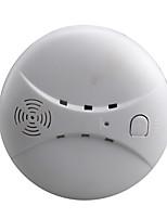 Недорогие -беспроводная дымовая пожарная сигнализация дымовая пожарная сигнализация