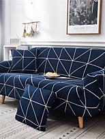 Недорогие -чехлы на диван имеют все виды соединений, напечатанные чехлы из полиэстера