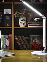 Недорогие -Современный современный Новый дизайн Настольная лампа Назначение Спальня / Кабинет / Офис Металл <36V