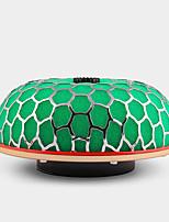 Недорогие -воздушный фильтр 100 мм круглый гриб дизайн воздушный фильтр подачи воздуха автомобиля очиститель питания