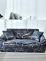 Недорогие -Накидка на диван Классика / камуфляж / Современный стиль Активный краситель Полиэстер Чехол с функцией перевода в режим сна