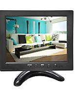 Недорогие -GALLOPVIDEO 7.9 дюймовый LCD-цифровой экран Автомобильный реверсивный монитор / Реверсивный радарный комплект / Комплект заднего вида для автомобилей для Автомобиль / Автобус / Грузовик