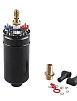 Недорогие -300lph универсальный внешний встроенный топливный насос замена для Bosch 0580254044