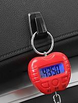 Недорогие -автомобильные крючки-держатели крючки для сумочек очки сумки пальто продуктовые сумки универсальные на все годы