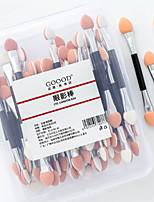 Недорогие -Место хранения организация Косметологический макияж пластик Квадратная Оригинальные