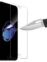 Недорогие -защитное закаленное стекло для iphone x 6s 7 8 plus xr защитная стеклянная пленка на iphone x защитная пленка для экрана iphone xs max