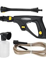 Недорогие -Набор инструментов для распыления под высоким давлением, 5 м, 160 бар, для Lavor Vax BS