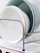 Недорогие -Инструменты Аксессуар для хранения Modern Металл 1шт - Уход за телом Аксессуары для туалета
