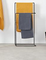 Недорогие -Держатель для полотенец Новый дизайн / Cool Modern Металл 1шт