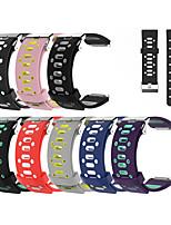 Недорогие -мягкий силиконовый ремешок для браслета fitbit blaze band силиконовый браслет для замены для ремней fitbit blaze для ремешков для часов