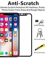 Недорогие -Защитное стекло 9d для iphone xr Закаленное защитное стекло для iphonr 6 6s 7 8 plus на aiphone x xs max Защитная стеклянная пленка