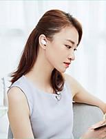 Недорогие -litbest qcy mini2 телефон вождения гарнитуры беспроводные наушники Bluetooth 5.0 стерео