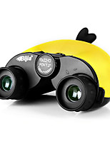 Недорогие -двойная труба высокой мощности HD ночного видения мультфильм злая птица детская игрушка телескоп