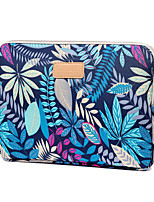 cheap -11.6/13.3/15.6 Inch Laptop Satchel Canvas Plain for Men for Women for Business Office