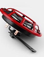 Недорогие -2шт компактный электрический громкий взрыв 12 В красная решетка крепление супер тон рога комплект без реле