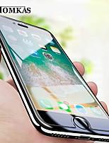 Недорогие -защитное закаленное стекло для iphone 6 7 4 5 s se 6s xs max xr glass iphone 7 8 plus x защитная пленка для стекла на iphone 7 6 s 8