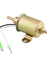 Недорогие -12v топливный насос 400 500 замена 4011545 модифицированный электронный насос