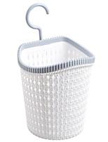 Недорогие -Инструменты Простой Обычные ПВХ 1шт Украшение ванной комнаты