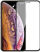 Недорогие -10d защитная пленка для полного экрана на iphone 7 8 6 6s плюс xs max закаленное стекло для iphone x xr xs 6 7 8 стеклянная пленка