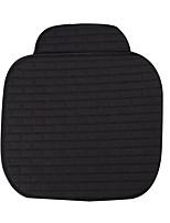 Недорогие -подушка переднего сиденья из дышащего льна