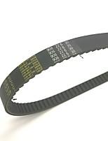 Недорогие -скутер мопед cvt приводной ремень ворота powerlink 906 22,5 для cf150