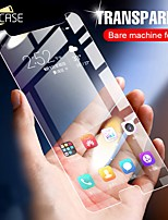 cheap -kisscase hydrogel film for samsung s7 edge s9 s9 plus soft protective screen protector for samsung note 8 9 note 5 not glass