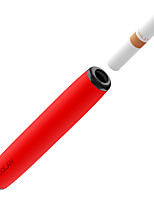 Недорогие -poolan poolan-l1 1 шт. наборы пара vape электронная сигарета для взрослых