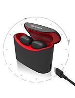 Недорогие -TWS TWS True Беспроводные наушники Беспроводное EARBUD Bluetooth 5.0 Стерео