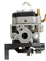 Недорогие -карбюратор карбюратор для газонокосилки honda gx25 gx35 gx25nt gx25t fg110k1