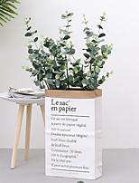 Недорогие -Искусственные Цветы 1 Филиал Классический Modern Pастений Букеты на стол