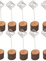 Недорогие -украшения деревянные 10 фестиваль