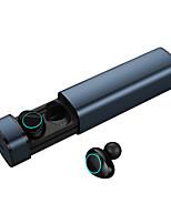 Недорогие -JACKIEKUNGFU i11 TWS True Беспроводные наушники Беспроводное Спорт и фитнес Bluetooth 5.0 Стерео