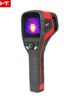 Недорогие -Тепловизор uni-t uti160h Тепловизор с ручной фокусировкой от -20c до 500 / 650c