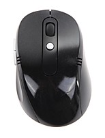 Linux Usb Mouse Driver - Lightinthebox com