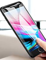 Недорогие -9d стекло с загнутым краем на для iphone 6 6s плюс закаленное стекло защитная пленка для полной крышки экрана для iphone6s плюс защитная пленка