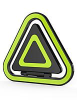Недорогие -Портативное зарядное устройство / Беспроводное зарядное устройство Зарядное устройство USB USB Беспроводное зарядное устройство 1.67 A DC 9V для Универсальный