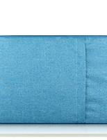 """Недорогие -10 """"Ноутбук / 11 """"Ноутбук / 12 """"Ноутбук Рукав Нейлоновое волокно Сплошной цвет Унисекс Водостойкий"""