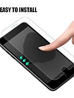Недорогие -9h экран закаленное стекло для iphone6 7 8 6plus 7plus 8plus закаленное стекло на для iphone 6 7 8 678plus защитная стеклянная пленка