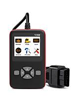 Недорогие -civic / q7 / a8 16pin мужчина к одной женщине obd-ii no sae j1850 pwm сканеры для диагностики транспортных средств