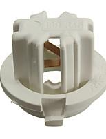 Недорогие -цоколь лампы заднего фонаря, патрон лампы для BMW 7 серии x5 e53 e70 e65 x3 e83